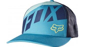 FOX Seca cappellino da donna-cappellino Trucker Hat mis. unisize jade