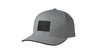 Fox Abyssmal 110 Snapback Kappe Herren unisize heather