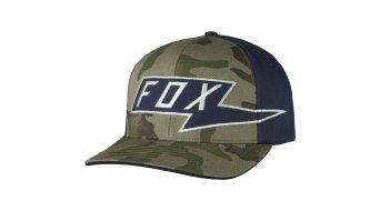 FOX Amp Flexfit hommes taille camo