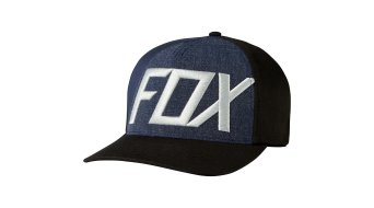 FOX Blocked Out Flexfit hommes taille
