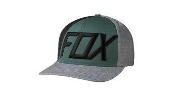 FOX Blocked Out Flexfit kap(cap) heren