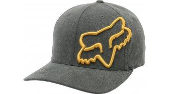 FOX Clouded Flexfit Мъжка шапка, размер