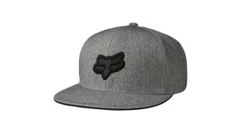 Fox Copius Snapback Kappe Herren unisize heather