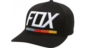 FOX Draftr Flexfit cap men
