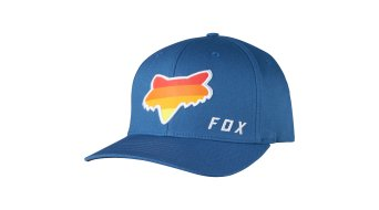 Fox Draftr Head Flexfit Kappe Herren