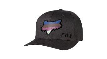 FOX Draftr Head Flexfit cappellino uomini .