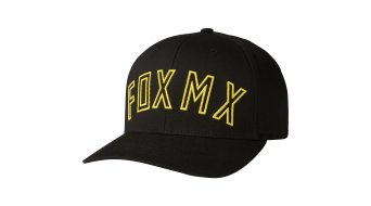 FOX Direct Flexfit čepice pánské velikost L/XL black