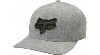 FOX Epicycle Flexfit cap men