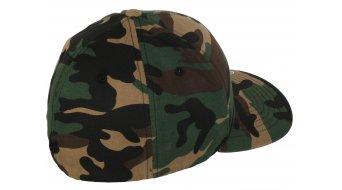 Fox Flex 45 Flexfit 帽 男士 型号 S/M camo
