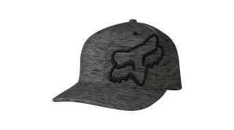 FOX Forty Fiver Flexfit cappellino uomini .