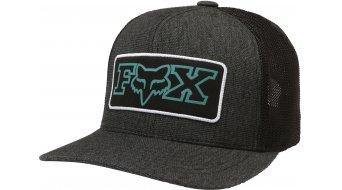 Fox Honorarium 110 Snapback Kappe Herren unisize heather