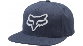 Fox Instill Snapback gorro(-a) unisize heather