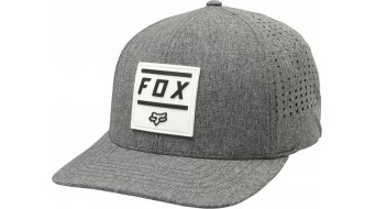 Fox Listless Flexfit gorro(-a)