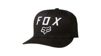 Fox Legacy Moth 110 Snapback Kappe Herren unisize