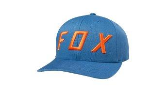 FOX Moth 110 Snapback casquette hommes taille unique