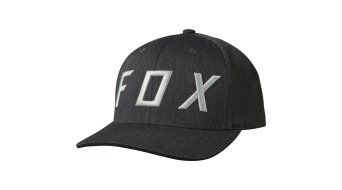 FOX Moth 110 Snapback kap(cap) heren unisize