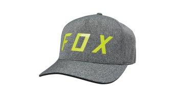 FOX Moth Flexfit kap(cap) heren