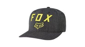Fox Number 2 Flexfit Kappe Herren