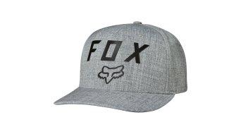 FOX Number 2 Flexfit cappellino uomini .