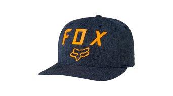 Fox Number 2 Flexfit Kappe Herren