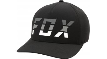 FOX Smoke Blower Flexfit Cappellino da uomo .