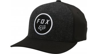 Fox Settled Flexfit Kappe Herren