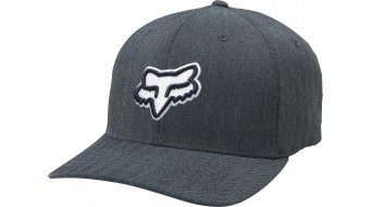 FOX Transfer Flexfit cap men