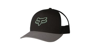 Fox Heads Up Trucker gorro(-a) Señoras unisize