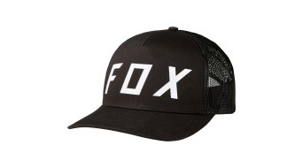 Fox Moth Trucker Kappe Damen unisize