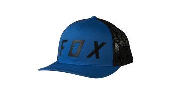 FOX Moth Trucker kap(cap) dames unisize