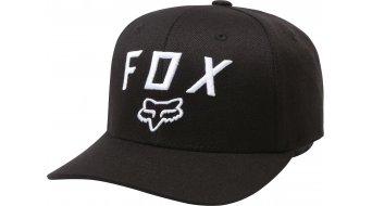 Fox Legacy Moth 110 Snapback gorro(-a) niños unisize