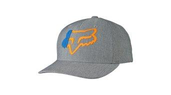 FOX Zerio 110 Youth Snapback bambini cappellino . unisize