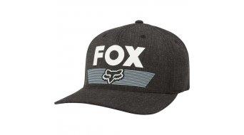 FOX Aviator Flexfit cap men black