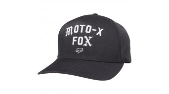 FOX Arch Flexfit cap men