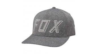 FOX Barred Flexfit cap men