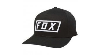 FOX Boxer Flexfit kap(cap) heren