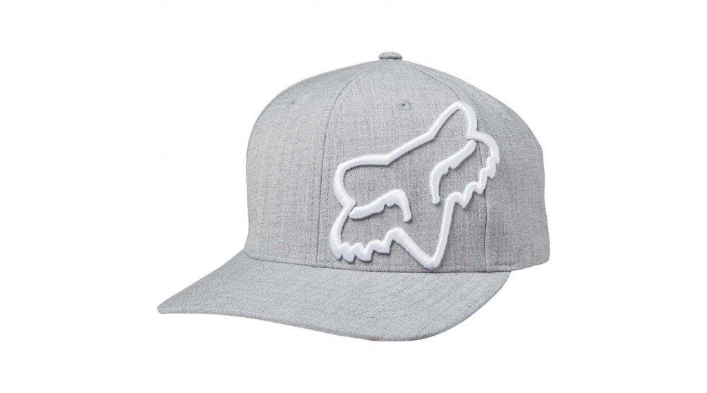 Fox Cloudes Flexfit gorro(-a) Caballeros tamaño L/XL steel grey