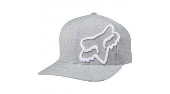 FOX Cloudes Flexfit casquette hommes taille