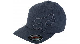 FOX Cloudes Flexfit čepice pánské. Fox Racing. Kšiltovky   čepice pro volný  čas 530f2e23ce