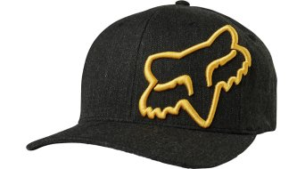 FOX Clouded Flexfit Hat hommes taille