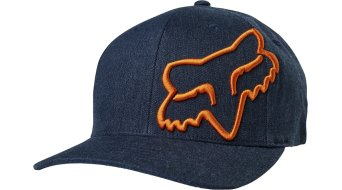 FOX Clouded Flexfit Hat Cappellino da uomo mis. L/XL navy