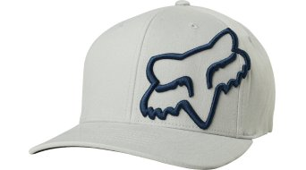 Fox Clouded Flexfit Hat Kappe Herren