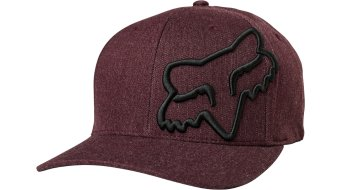 Fox Clouded Flexfit Hat gorro(-a) Caballeros
