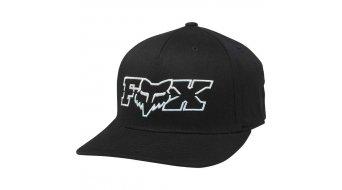 FOX Dueal Head 110 Snapback cap unisize