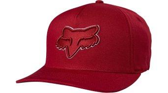 FOX Epicycle Flexfit Hat hommes taille