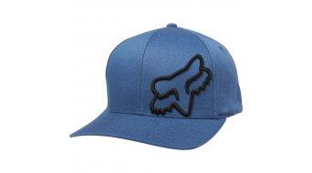 Fox Flex 45 Flexfit 帽 男士 型号 L/XL dust blue