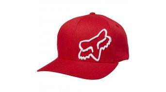 FOX Flex 45 Flexfit Cappellino da uomo .