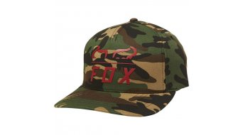 FOX Furnace Flexfit cap men