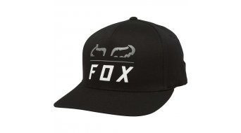 FOX Furnace Flexfit cap men black