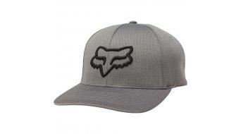 FOX Lithotype Flexfit casquette hommes taille